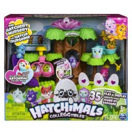 Joc Hatchimals CollEGGtibles