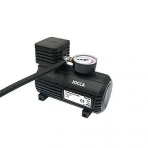 Mini compresor Jocca 8530