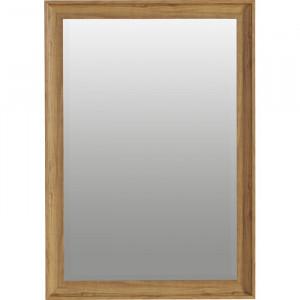Oglinda Francesca, 74 x 104 cm
