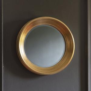 Oglinda Jens, 65 x 65 cm
