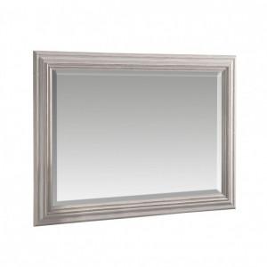 Oglindă Tanglewood, 61cm H x 76cm W x 2cm D