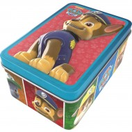 Puzzle 3D Nickelodeon PAW Patrol