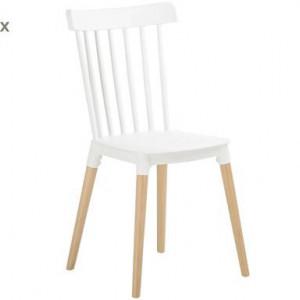 Set de 2 scaune Ryan
