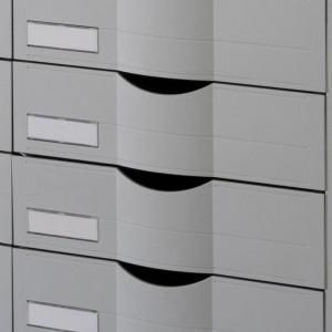 Set de sertare pentru birou
