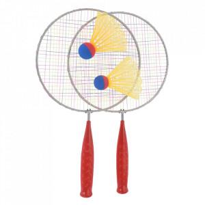 Set Karll de badminton cu 4 piese