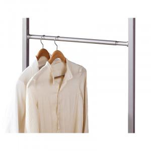 Sina pentru garderoba Aura, 130cm
