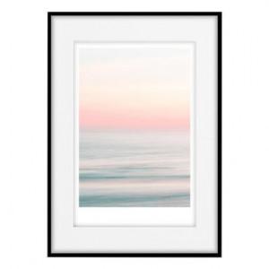 Tablou Sunset, 30 x 40 cm