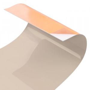 Tapet Austin, PVC, crem, 50 x 300 cm