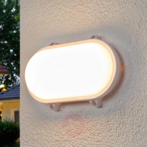 Aplica LED Manda pentru exterior - 2 becuri