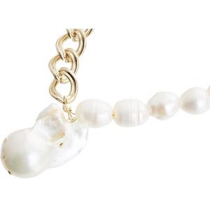 Bratara Alicia din perle