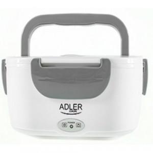 Caserola electrica pentru incalzirea pranzului, ADLER AD 4474