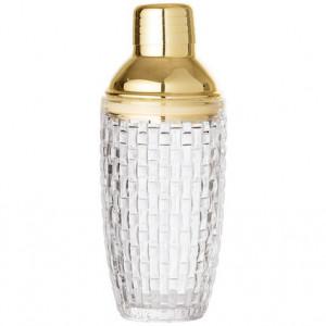 Cocktail shaker Jolin, 385ml
