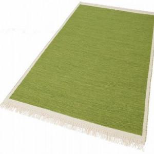 Covor Agota Andas 120 x 180, verde