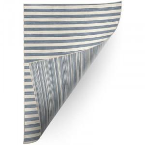 Covor Corbin Flatweave 60 x 110cm