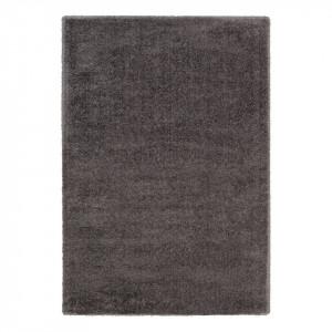 Covor din fibre sintetice Rivoli 133 x 190 cm