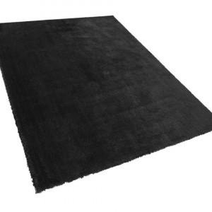 Covor Evren, negru, 200 x 300 cm