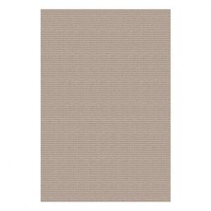 Covor Flat Sisal crem, 80x150 cm