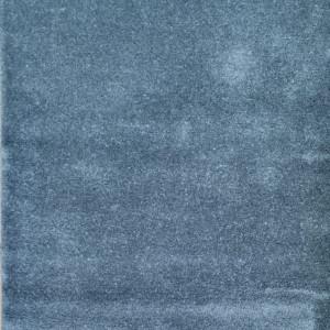 Covor Guido Maria Kretschmer, albastru, 60 x 90 cm