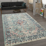 Covor Hotaling Flatweave 80 x 150 cm