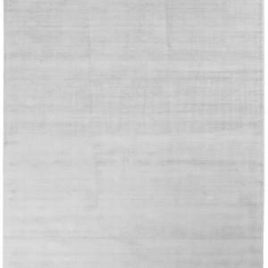 Covor Jane, gri/argintiu, 300 x 400 cm