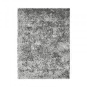 Covor Sinead gri, 120 x 170 cm