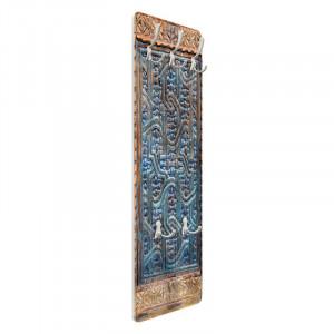 Cuier Door , 139 x 46 cm