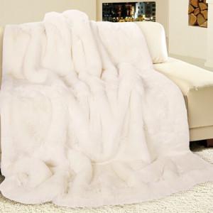 Cuvertura Polar Bear 150 x 200 cm