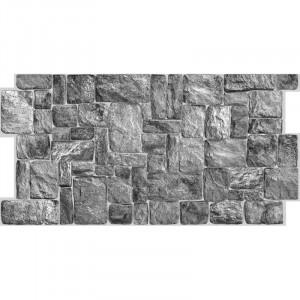 Decor Haxby 98 x 49cm PVC Mosiac (Set de 4)