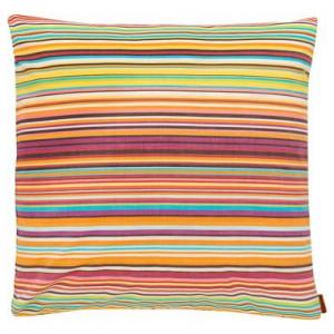 Față de pernă Vernon, 40x40 cm, multicolor