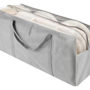 Husa depozitare outdoor Easybag gri