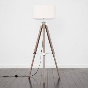 Lampadar Bella Vista, 127 x 65 x 65 cm
