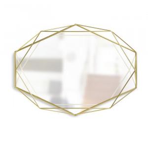 Oglinda Prisma, 42,5 x 56,5 x 8,3 cm