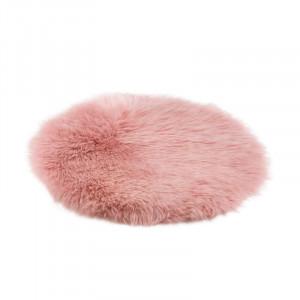 Perna pentru scaun Gözze, roz