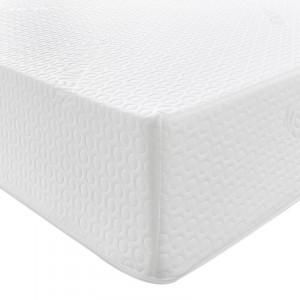 Saltea Ortho Reflex Foam 135 x 190 cm
