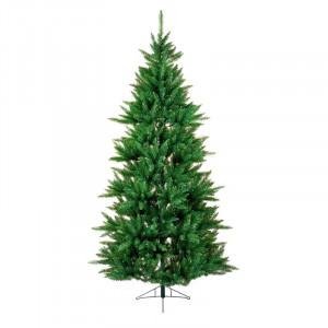 Brad artificial de Crăciun, 150 cm