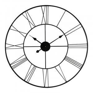 Ceas de perete Rubinstein, maro, 76 x 76 cm