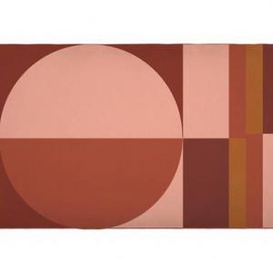 Covor Color Blocks