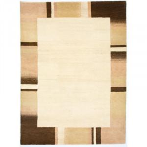 Covor de interior / exterior Tennyson din lână, 168 x 240 cm