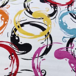 Covor Eike multicolor, 160 x 230cm