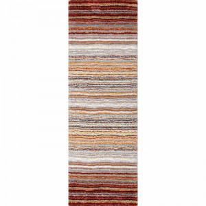 Covor Kellan, multicolor, 74 x 244 cm