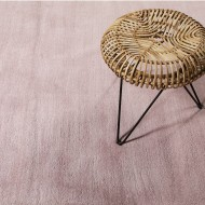 Covor Loft - nisipiu -160 x 230 cm