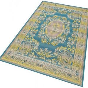 Covor Oriental Weavers 160 x 235 cm