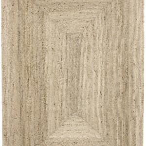 Covor Sharmila, bej, 160 x 230 cm