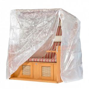 Husa pentru mobilier de terasa
