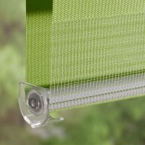 Jaluzea rulanta Piasek V - 100 x 150 cm - verde crud