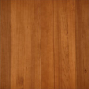 Masa Abney, maro/alba, 180 x 90 x 73 cm