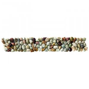 Mozaic Cameron, piatra, 5 x 30 cm