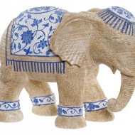 Obiect decorativ Elephant II