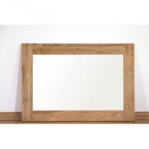 Oglinda de perete, Maro, 105 cm
