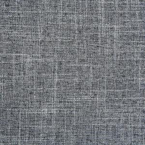 Pat din RENNES, țesătură gri deschis 180 x 200 cm